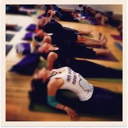 Yoga Therapy by Yog Gokul Yoga Therapist at Koramangala Bangalore