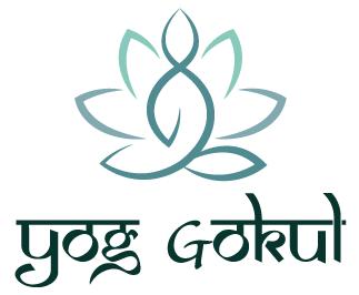 Yog Gokul