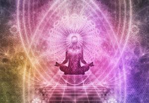 Chakras- Kriya Yoga and what does it aim at?