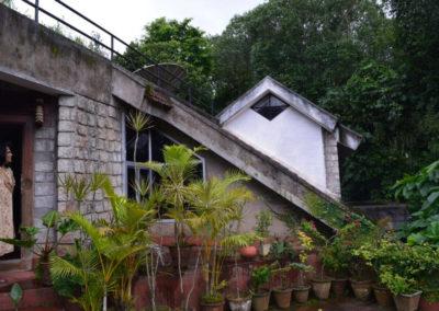 Soreena Exterior View